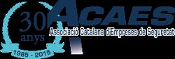 Acaes