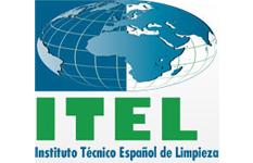 ITEL Institut Tecnic de Neteges
