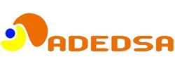 Adedsa