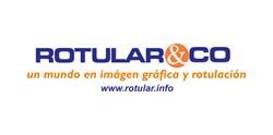 Rotular & Co