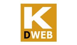 Kierke Desarrollo Web
