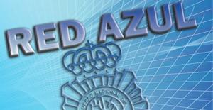 La Policía Nacional recuerda las pautas de seguridad para prevenir los hurtos, timos o estafas durante la Navidad.
