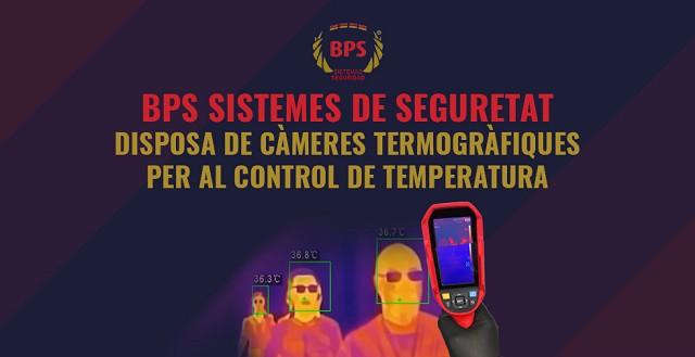 Càmeres tormogràfiques