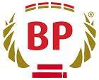 Barna Porters