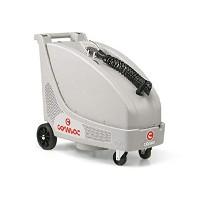Limpieza y desinfección de tus instalaciones